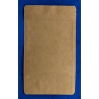 Doypack Stazak Papier met Zipper