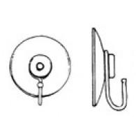 Hangstrips / Clipstrips 160340
