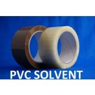 Tape Solvent PVC