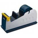 Tape dispencers 51790