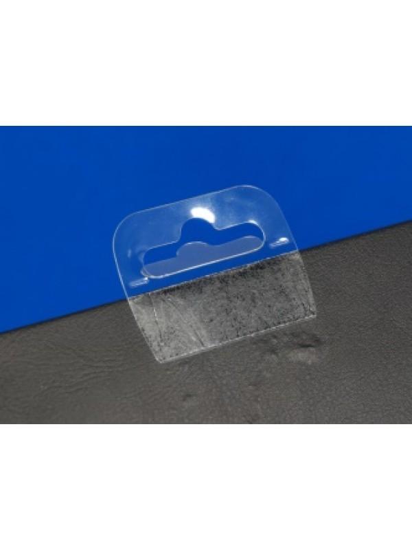 Stevige Hangtab in 380 micron