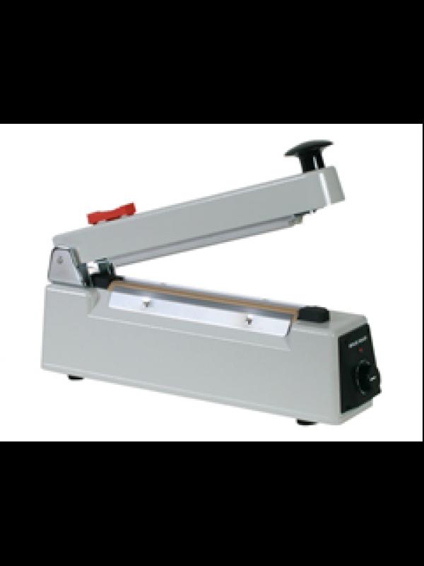 Tafelsealer 30cm met mes voor afsnijden folie