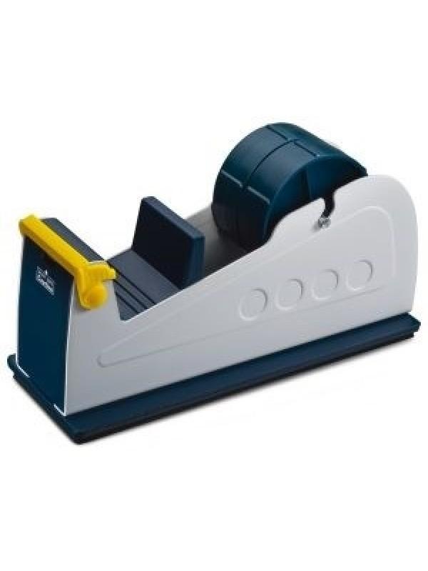 Tafel tape dispenser